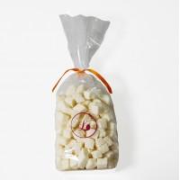 Coco cubes moelleux